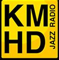 KMHD_square