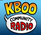 kboo_logo