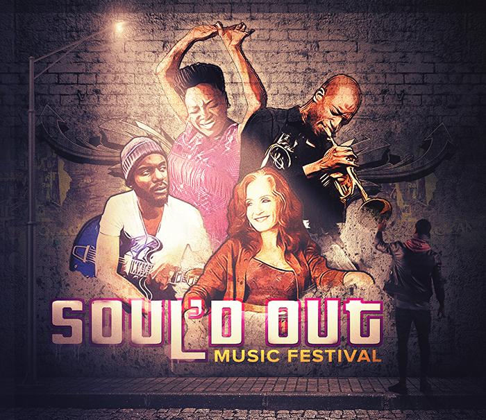 soul_front