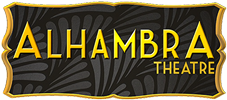 Alhambra-logo