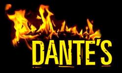 Dantes-logo2