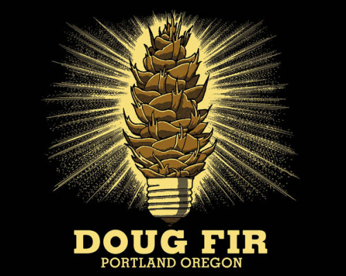 Doug Fir_logo