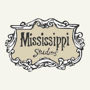 Miss Studios_logo