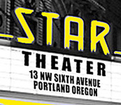 star-theater-logo2