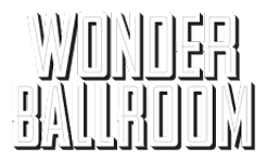 wonder_ballroom_cropped