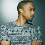 Black Milk — Detroit Producer/Rapper/Game-Changer