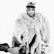Cakes Da Killa — Swag Rap for the Club