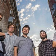 Euforquestra — Colorado Genre-Jumpers