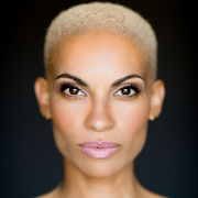 "Goapele — ""Spiritual Love Child of D'Angelo & Sade"""