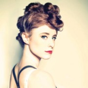 Kiesza — Infectious R&B + Dance