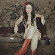 Lindi Ortega — Real Country Has Soul