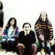 Ozric Tentacles — UK Psych/Rock Legends