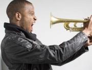 Trombone Shorty & Orleans Ave — New Orleans Funk Ambassador