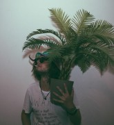 Thomas Jack — Tropical House Innovator