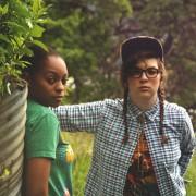 Neka & Kahlo — PDX Soulful Hip Hop