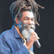 Don Carlos — Roots Reggae Legend