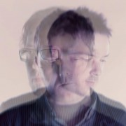 GoGo Penguin — Future / Jazz
