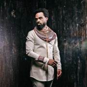 Bilal — 21st Century R&B