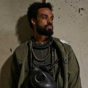 Bilal — Neo-Soul Superstar