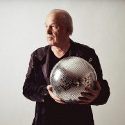 Giorgio Moroder — Godfather of Euro-Disco