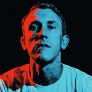 RJD2 — Tastemaking Hip Hop Producer