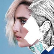 Shura — Soulful Sounds of Manchester
