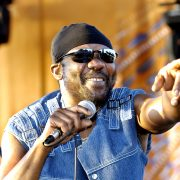 Toots and the Maytals — Roots Reggae's Living Legend