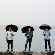 Tortoise — Indie Rock's Instrumental Voyagers