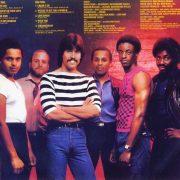 Shock — Portland P-Funk
