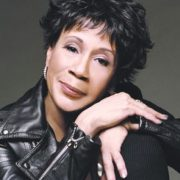 Bettye LaVette — Northern Soul Legend
