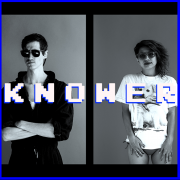 Knower — Future Funk