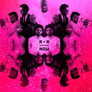 R+R = NOW — Robert Glasper's Jazz Super Group