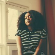 Noname — Thought-Provoking Hip-Hop