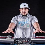 DJ O.G. One — The NW Premier Dj