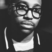 PJ Morton — Next Wave NOLA R&B