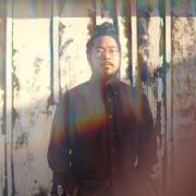 MNDSGN — Stones Throw's Next Wave