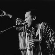 Roy Ayers — Godfather of Neo Soul