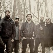 The Budos Band — Afro-Beat Renegades