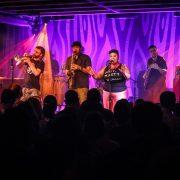 Dirty Revival — Hometown Heroes of Soul